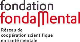 Logo Fondamental