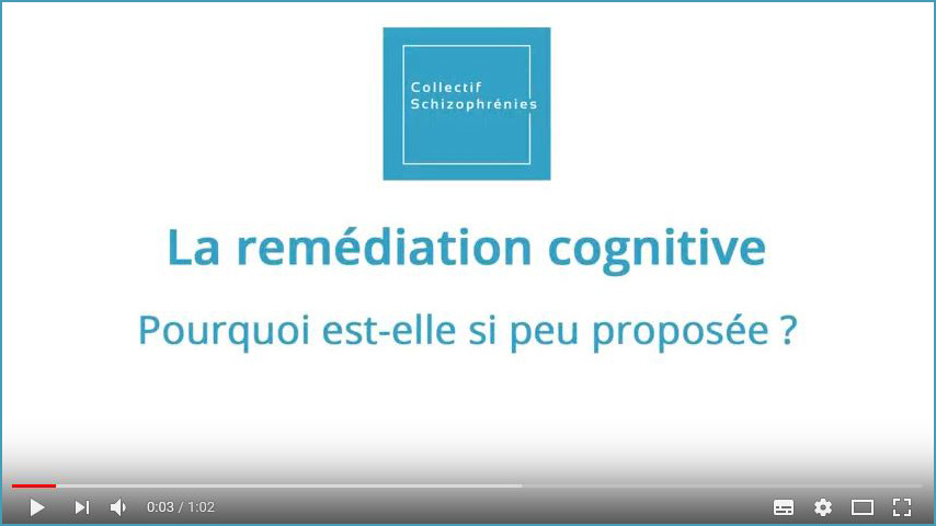 Capture N. Franck remdiation peu propose