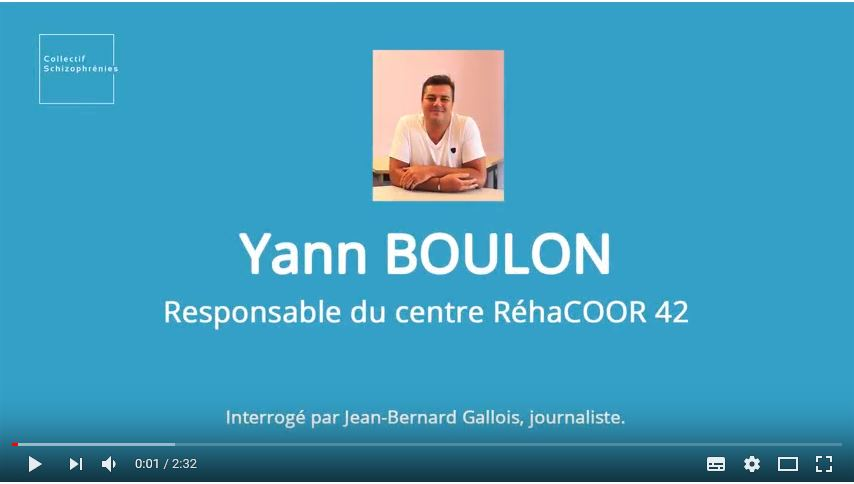 Capture Yann Boulon