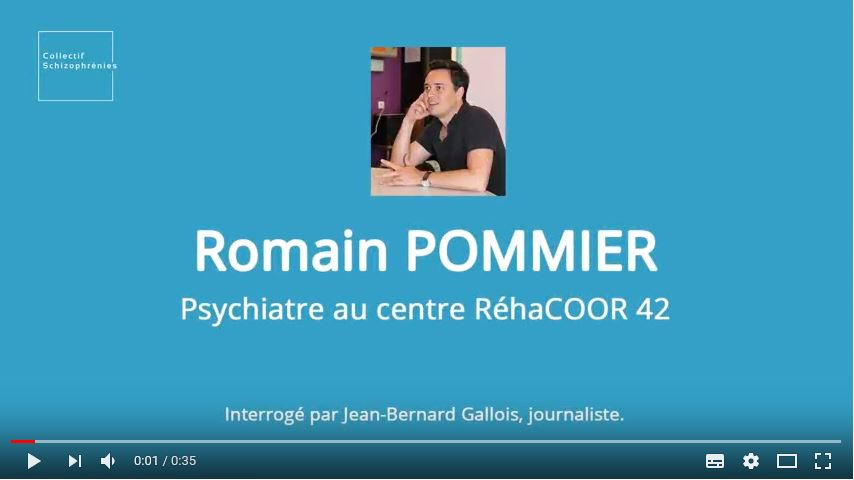 Capture romain pommier